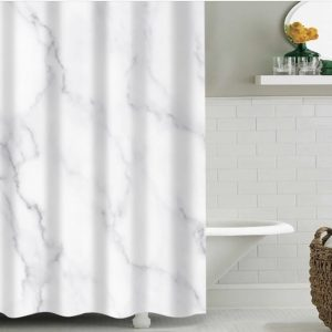S/C forest+stone- pale marble