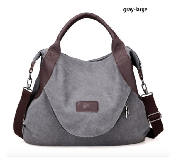 Fashion Womens Big Bag