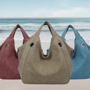 Fashion HandBag ToteBag selection