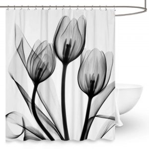 Unique shower curtain xray-shadow-6-936264-000019