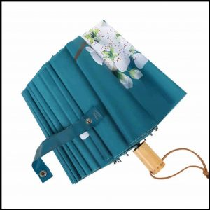 Best quality umbrellas pearblossom